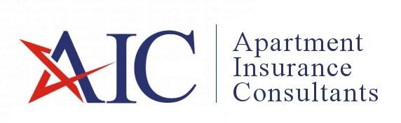 custom logo designer - AIC
