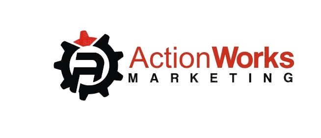 ActionWorksMarketing_GD39_08062011b