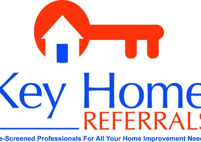 Key Home Referrals_18012016 final