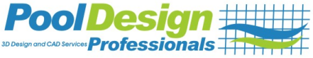Pool Design Professionals_logo