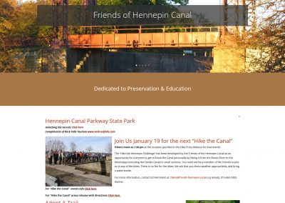 Screenshot_2020-01-28 Friends of Hennepin Canal