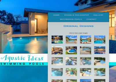 Screenshot_2020-01-28 Original Designs Aquatic Ideas by Westbrook Pools
