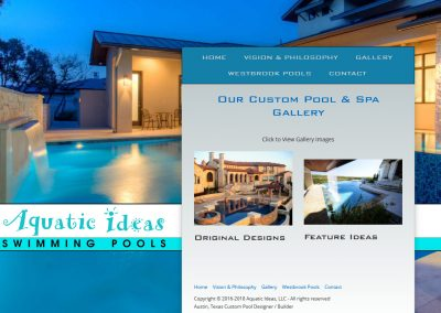 Screenshot_2020-01-28 Our Custom Pool Spa Gallery Aquatic Ideas by Westbrook Pools