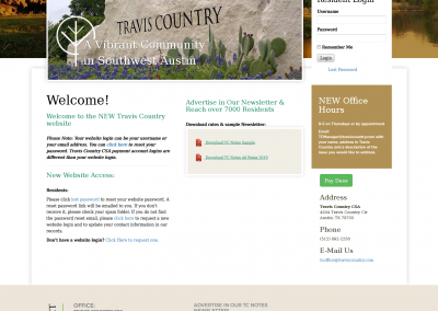 Screenshot_2020-01-28 Welcome Travis Country CSA Website