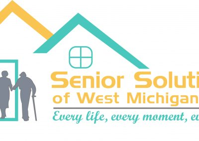 Senior Solutions of West Michigan, LLC_RU_05032017