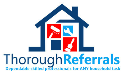 ThoroughReferrals