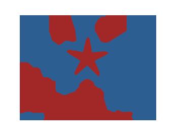 austin_Vein_specialists_logo