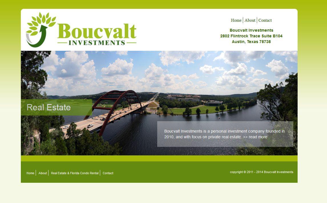 boucvault