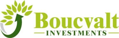 bouvalt-logo