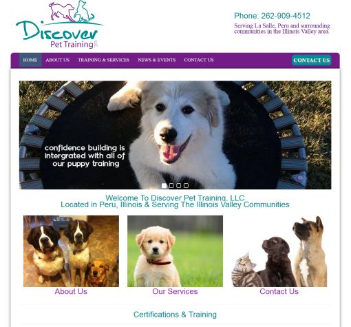 discover-pet-training