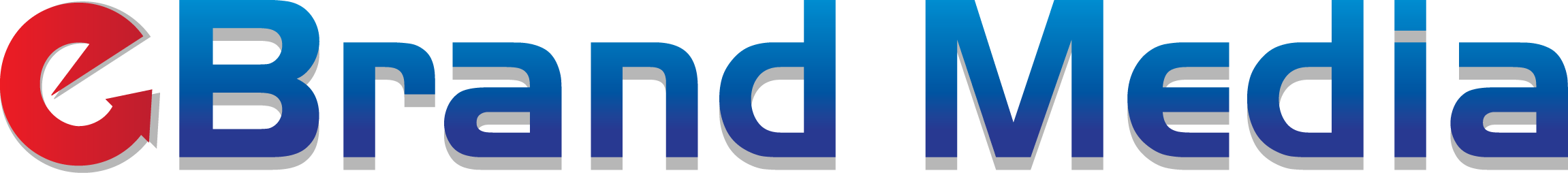 eBrand Media