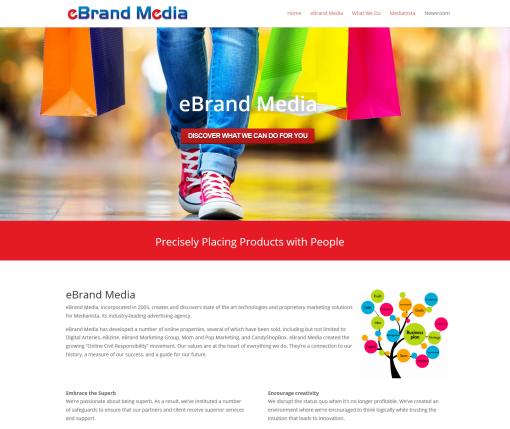 ebrand-media