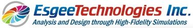 esgee-tech-logo