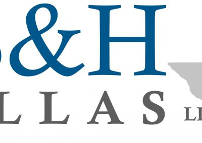 esh-dallas-logo