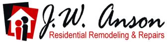 remodeling logo design