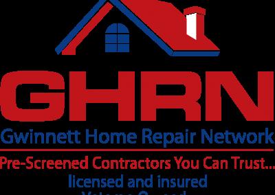 logo-veteran-owned