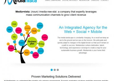 medianista-marketing-agency