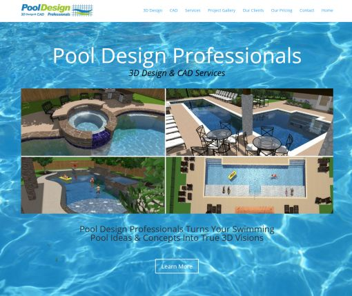 pool-design-pros