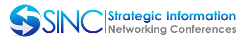 networking business logo