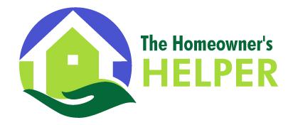 thehomeownershelper-logo