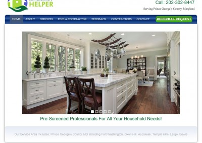 thehomeownershelper-site
