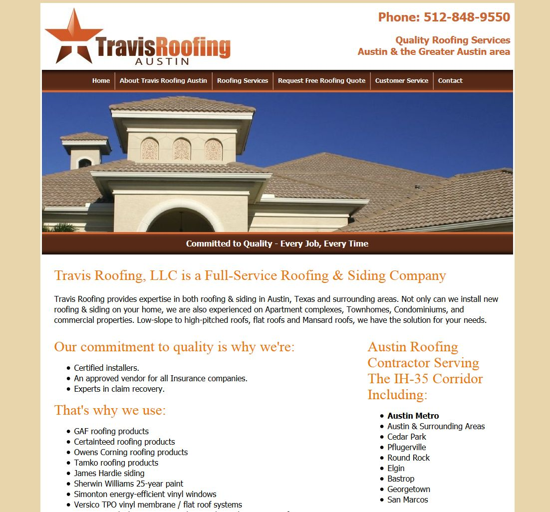 travis-roofing-1102px